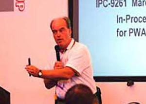 seminar1b