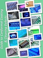 Conformal-Coating2