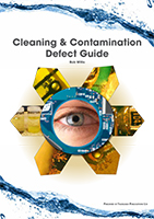 cleaningdefects