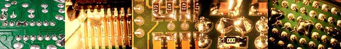 Join Bob Willis for Wave Soldering Lead-Free – Setting up Your Process Parameters